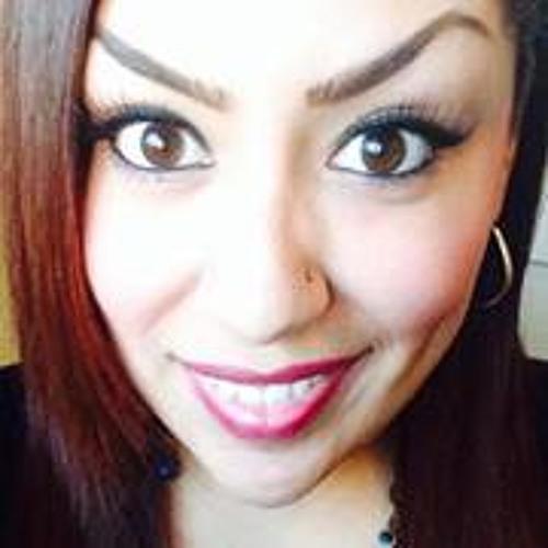 Fee Martinez 1's avatar