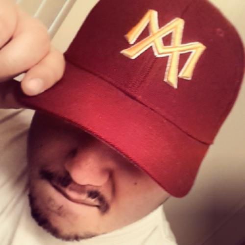Jay Jammin Ngaluola's avatar