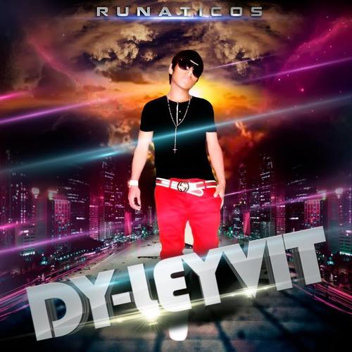 DY_ LEYVIT's avatar