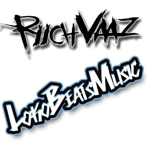 RiichVaaz  LokoBeatsMusic's avatar