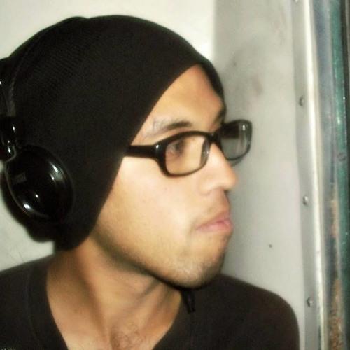 NEPTuno GN's avatar