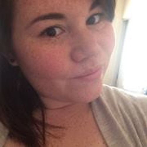 Eliana Sanchez 8's avatar