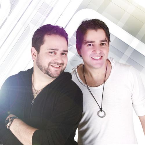 Jota Junior E Rodrigo's avatar