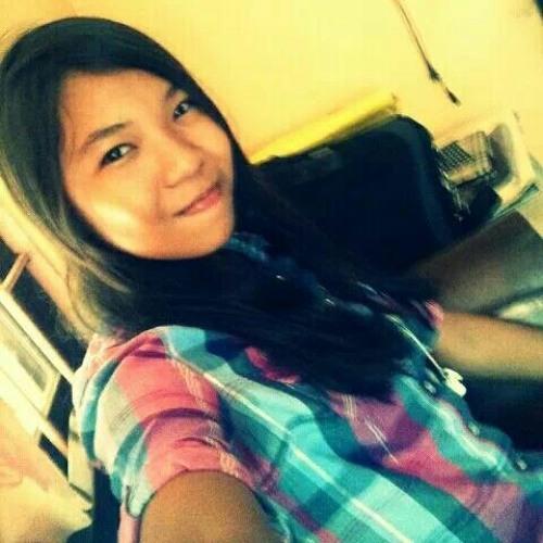 user253422842's avatar