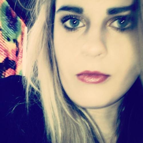 himynamesbaileaf's avatar
