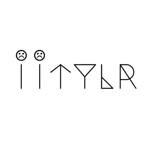 iitylr's avatar