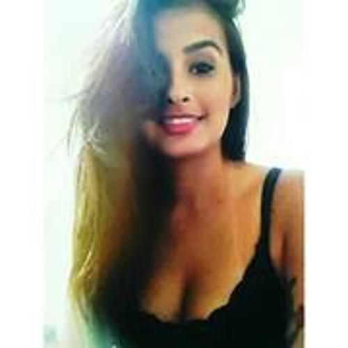 Bethina Endler's avatar