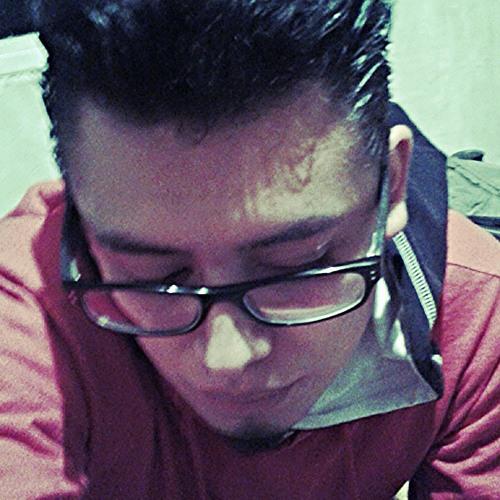 user171863115's avatar