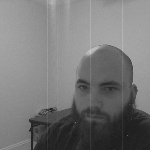 Pedlar's avatar