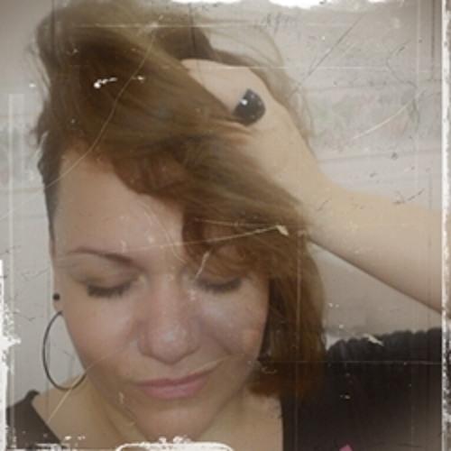 Angélica Andrade 3's avatar