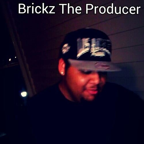 brickz-beatz-2's avatar