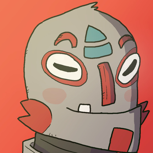 Roltron's avatar