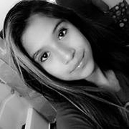 Angelica Flores 28's avatar