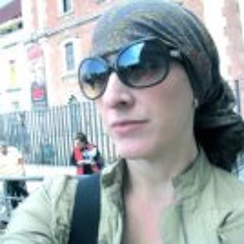 Frances Santos 5's avatar