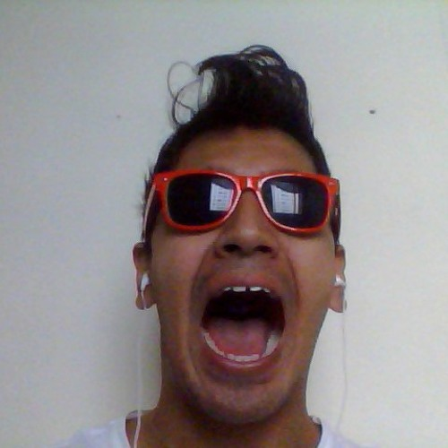 K@maro's avatar