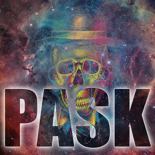 omgPask's avatar