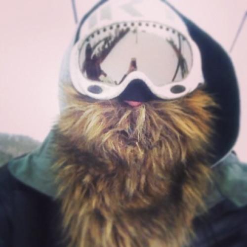 jeff2014's avatar