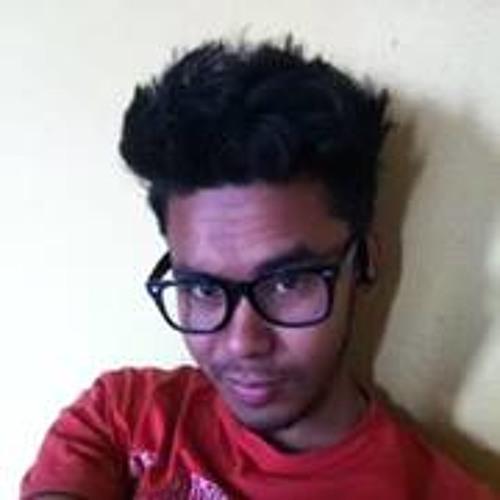 Satyan Gopal Singh's avatar