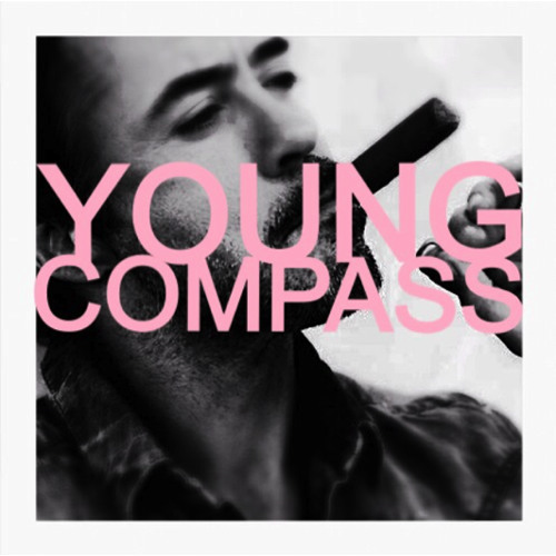 Young Compass's avatar