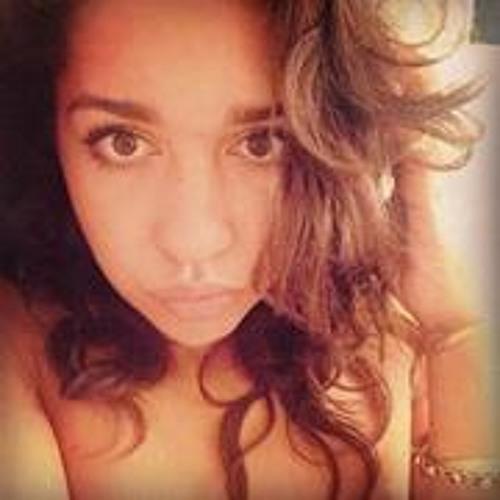 Caridá Diaz's avatar