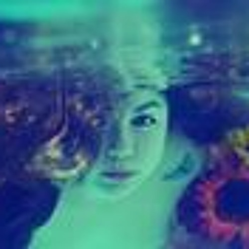 Safyre Doll's avatar