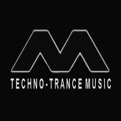 MATT Moscow Trance Music's avatar