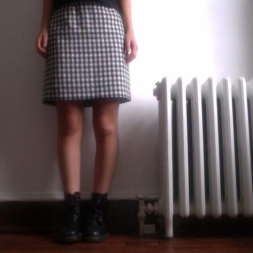 Emily Sheerin's avatar