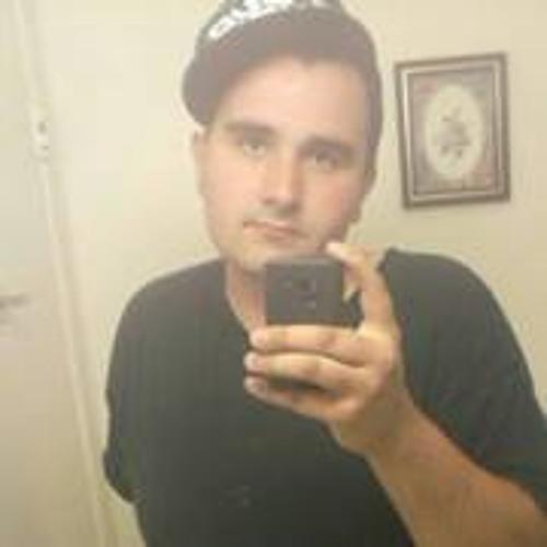 Brandon Kyle Nichols's avatar