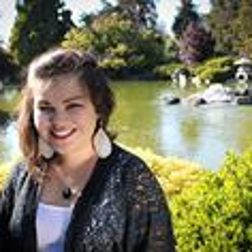 Eileen B. Lindley's avatar