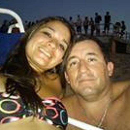 Jose Oscar Acevedo's avatar
