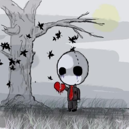 KyleSixx's avatar