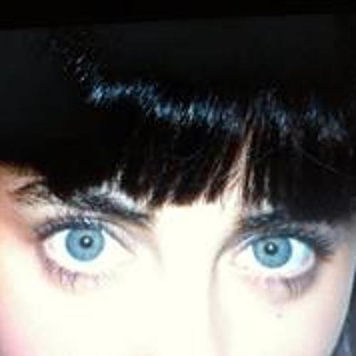 Maria Jose Fierro's avatar
