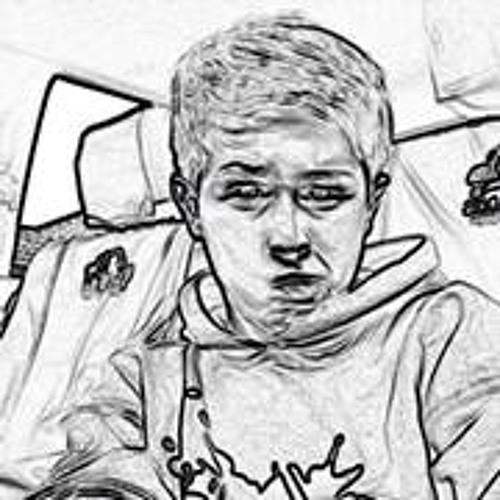 Jack Bryant 12's avatar