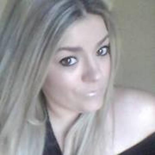 Kayla Louise Shepherd's avatar