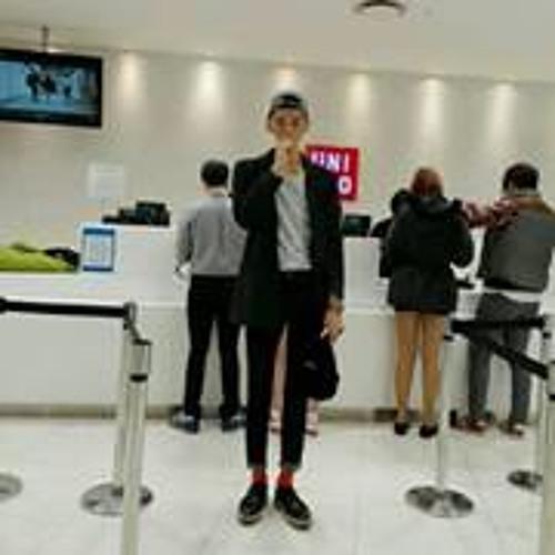 hoonKim's avatar
