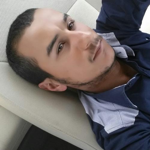 sherreer_alkhafajy's avatar