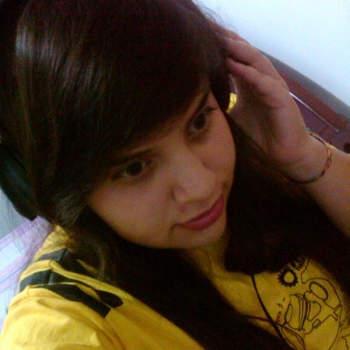 tarry diaz's avatar