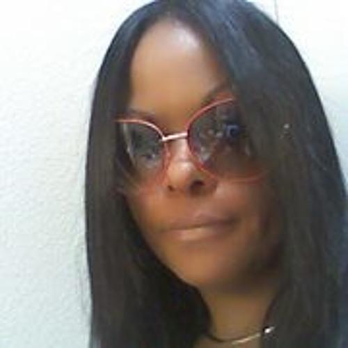 Amber Thornton 2's avatar