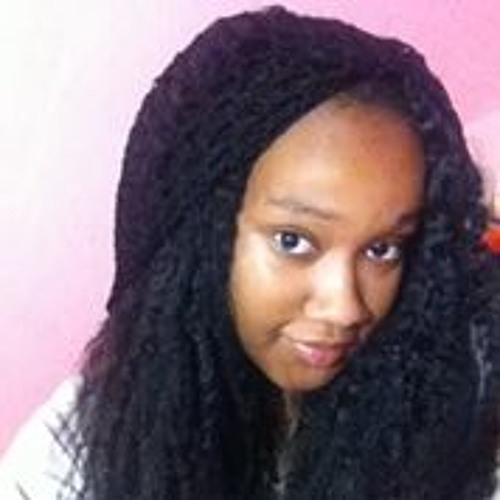 Kata Lina 3's avatar