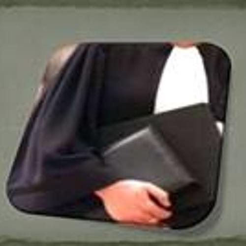asselda's avatar