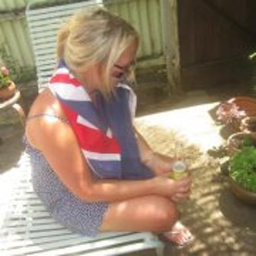 Jessica Waugh 1's avatar