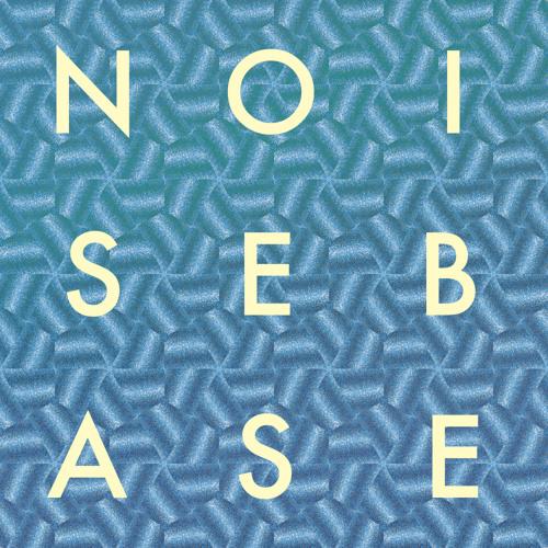 Noise Base's avatar