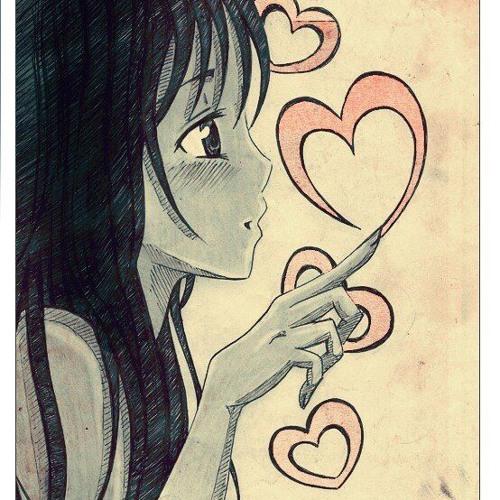 Sahar Zaheer's avatar