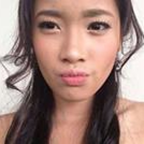 Sweata Gurung 1's avatar