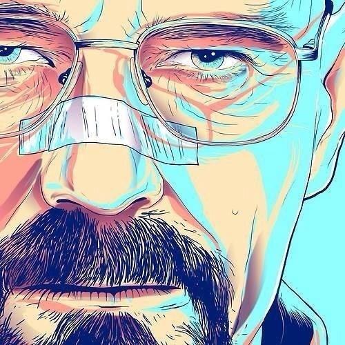Enrico D'Oro's avatar