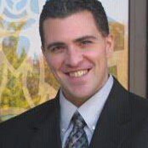 Christopher Medeiros 4's avatar