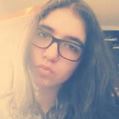 Simona Isabella's avatar