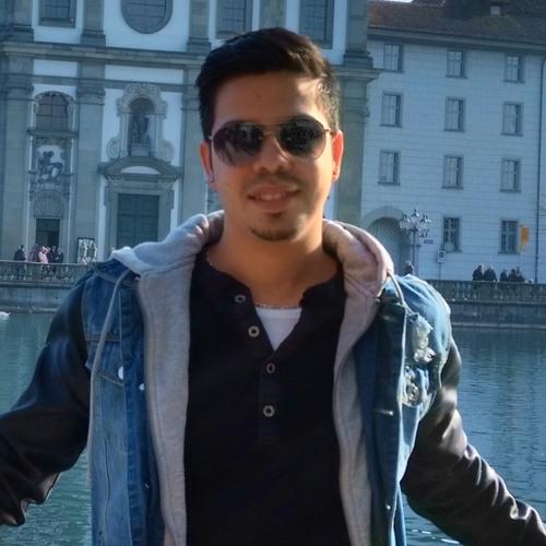 regg4e's avatar