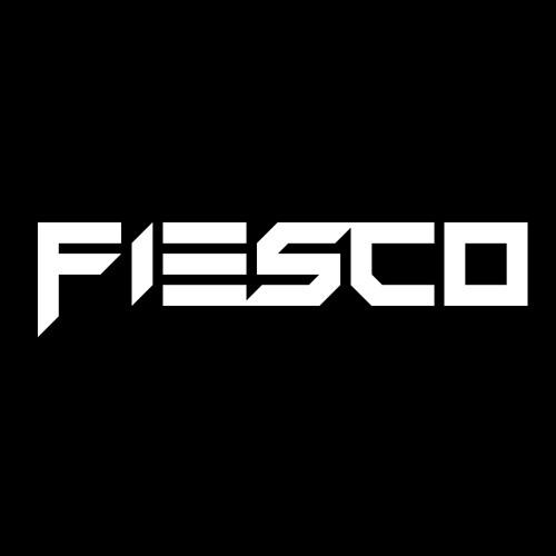 FIESCØ's avatar