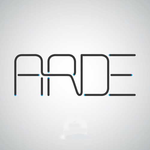 Arde''s avatar